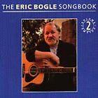 Eric Bogle - Songbook, Vol. 2 (1992)