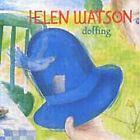 Helen Watson - Doffing (2010)