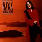 Nana Mouskouri - Magic of (1988)