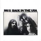 MC5 - Back in the USA (1993)