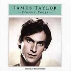 James Taylor - Classic Songs (1999)