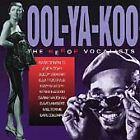 Various Artists - Ool-Ya-Koo (1998)