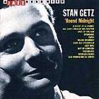 Stan Getz - 'Round Midnight [BCD] (1993)