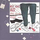 Stan Getz - West Coast Jazz (1999) CD QUALITY CHECKED & FAST FREE P&P