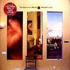 Catherine Wheel - Wishville (2000)