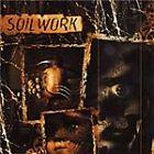 Soilwork - Predator's Portrait A (2001)