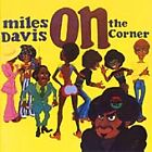 Miles Davis - On The Corner [Remastered] (2000)