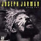 Joseph Jarman - Song For (1997)