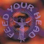 Feed Your Head Eat Static System 7 Ozric Tentacles Banco De Gaia Astralasia Orb - <span itemprop='availableAtOrFrom'>PLYMOUTH, Devon, United Kingdom</span> - Feed Your Head Eat Static System 7 Ozric Tentacles Banco De Gaia Astralasia Orb - PLYMOUTH, Devon, United Kingdom