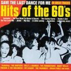Various Artists - Save the Last Dance for Me (Hits of the 60's, 1996)
