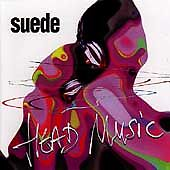 Suede-Head-Music-1999-CD-NEW-SEALED-SPEEDYPOST