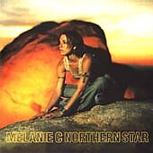Melanie-C-Northern-Star-2004
