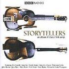 Various Artists - Storytellers (2001)