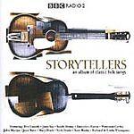 Various Artists - Storytellers (2001)E0671