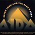 "CD: Elton John - and Tim Rice's ""Aida"" (1999) Elton John, 1999"