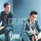 Duel - (2004)
