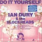 Ian Dury - Do It Yourself (2000)