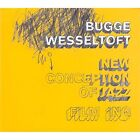 Bugge Wesseltoft - New Conception of Jazz Filming (2011)