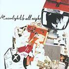 Razorlight - Up All Night (2004)