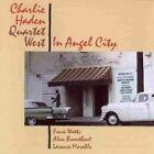 Charlie Haden - In Angel City (2003)
