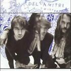Del Amitri - Twisted (CD 1995)