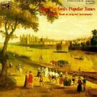 John Playford's Popular Tunes (1994)