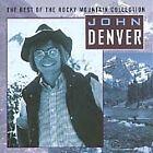 John Denver - Best of Rocky Mountain Collection (2000)