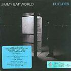 Jimmy Eat World - Futures (2005)