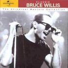 Bruce Willis - Universal Masters (2000)