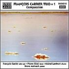 François Carrier - Compassion (2000)
