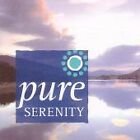 John Keech - Pure Serenity (2002)