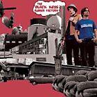 The Black Keys - Rubber Factory (2004)