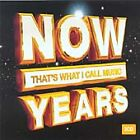 Various Artists - Now That's What I Call Years (2004)