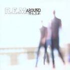 R.E.M. - Around the Sun (2004)