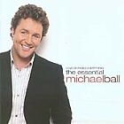 Michael Ball - Love Changes Everything (The Essential , 2005)