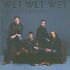 CD: Wet Wet Wet - Greatest Hits (2004) Wet Wet Wet, 2004