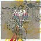 Alice Russell - Under the Munka Moon (2008)