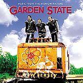 Soundtrack-Garden-State-Original-Soundtrack-CD-2004-SCRUBS-ZACH-BRAFF