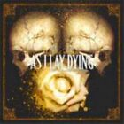 As I Lay Dying - Long March (The First Recordings, 2006)