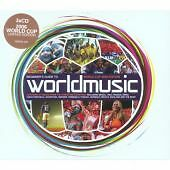 Beginners-Guide-To-World-Music-World-Cup-2006-NEW-CD