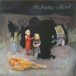De Rosa : Mend CD (2006)