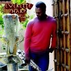 Everette Harp - In the Moment (2006)