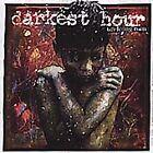 Darkest Hour - Undoing Ruin (2005)