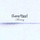 Long-View - Mercury (2005)