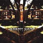 Jeremy Camp - Restored (2005)