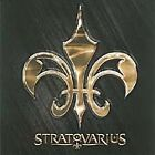 Stratovarius - (Limited Edition) [Digipak] (2005)