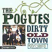 Warner Music 2005 Music CDs