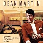 Dean Martin - Smooth 'N' Swingin' (2005)