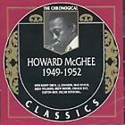 Howard McGhee - 1949-1952 (2003)