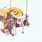 Chicago - IX (Greatest Hits, 2005)